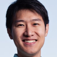 Michael Fang, MD's avatar