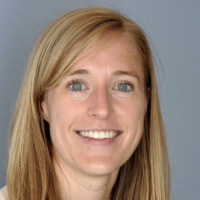 Stephanie Patterson, MD, MS's avatar