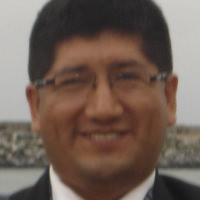 Edward Chavez, MD's avatar