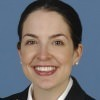 Jennifer Hepps, MD's avatar