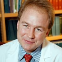 Paul Richardson, MD's avatar