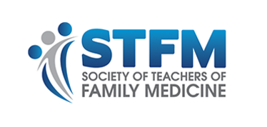Society of Teachers of Family Medicine