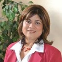 Maribel Aviles, MD's avatar