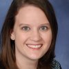 Anna Hurst, MD, MS's avatar