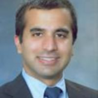 Harman  Kular, MD's avatar
