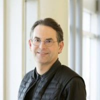 John Halamka, MD, MS's avatar