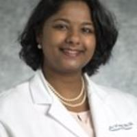 Sabitha Rajan, MD, MSc, FHM's avatar