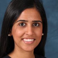 Amy Patel, MD's avatar