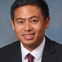 Enrique Galang, MD's avatar