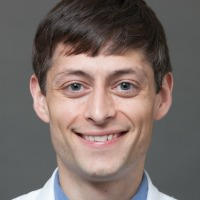 Aaron Mitchell, MD's avatar
