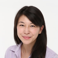 Isabel Chen, MD, MPH's avatar