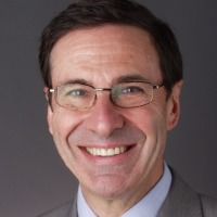 Mark Wainberg, PhD's avatar