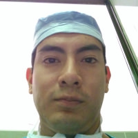 Victor Diaz, MD's avatar