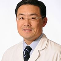David Song, MD, MBA, FACS's avatar
