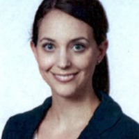 Megan Hunt, MD's avatar