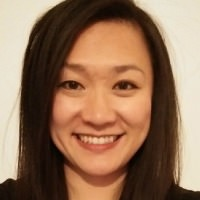 Lisa Chan, MD's avatar