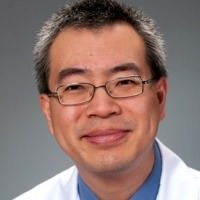 Kenny Lin, MD, MPH's avatar