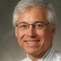 Kenneth Stein, MD's avatar
