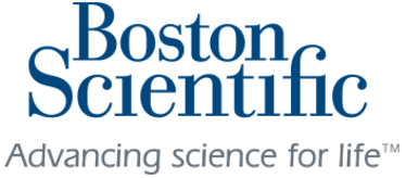 Boston Scientific Corporation