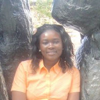 Millicent Amankwah, MD's avatar