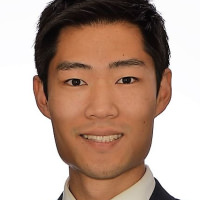 Jason An, MD's avatar