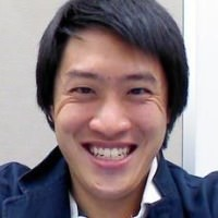 Chris Chen, MD's avatar