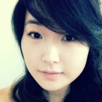 Song-Yi Lee, MD's avatar