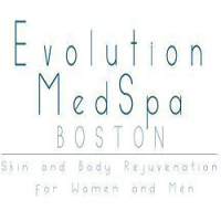 Evolution MedSpa Boston's avatar