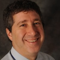 David Avigan, MD's avatar