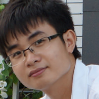 Duy Nguyễn's avatar
