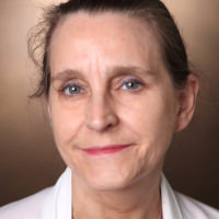 L. Jane Easdown, MD's avatar