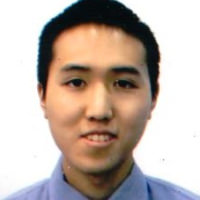 kenneth chang's avatar