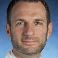 Jed  Wolpaw, MD MEd's avatar