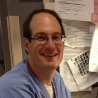 Scott Weiner, MD's avatar