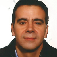 Miguel Angel Garcia, PhD's avatar