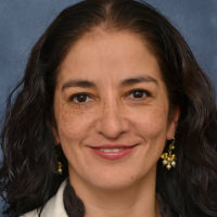 Gabriela Paz-Bailey, MD, PhD's avatar