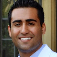 Sameer Berry, MD, MBA's avatar