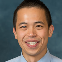 Marty Tam, MD's avatar