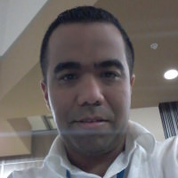 Ricardo Jose Barros Riqueth's avatar