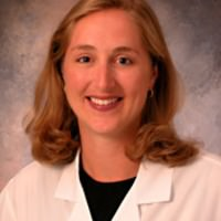 Julie Oyler, MD's avatar