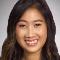 Laetitia Truong, MD's avatar