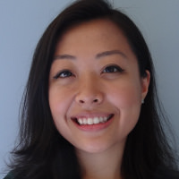 Lusha Liang, MD's avatar