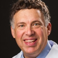 Roy Herbst, MD, PhD's avatar