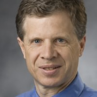 Christopher Granger, MD's avatar
