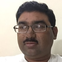 Muddusetty Muralidhar, Ms's avatar