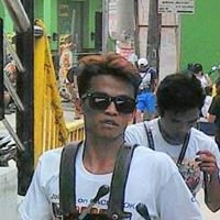 jane so's avatar