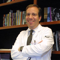 Neil Shapiro, MD's avatar