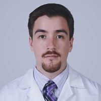 Christian Torres , MD's avatar