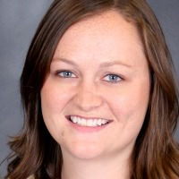 Carrie Evavold, MD's avatar