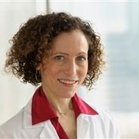 Deborah Korenstein, MD FACP's avatar